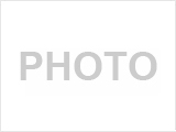 Фото  1 Пакофикс КПМ-6U клей-шпаклевка для систем теплоиз-ии. Образует идеальное основ-е под слой штукатурки или окраски. 88512